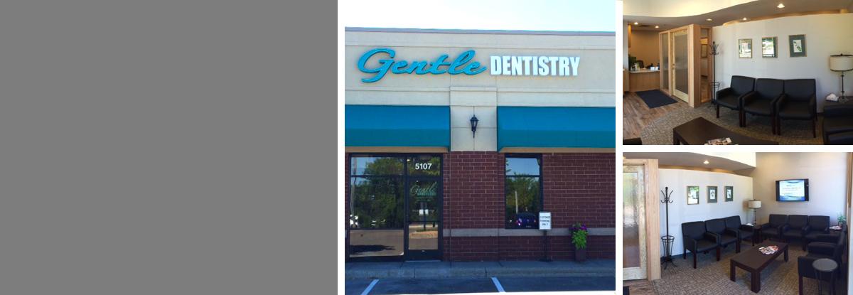Gentle-Dentistry-Edina-Slide