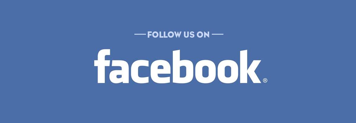 Facebook-Slide—Dentistry