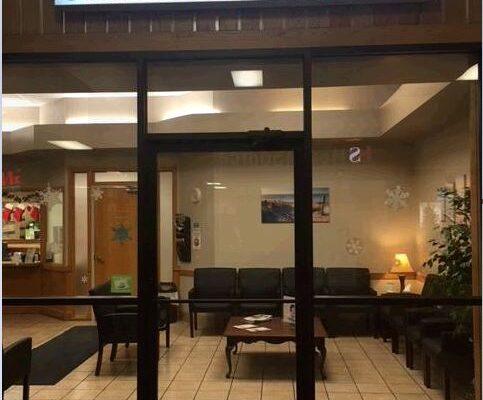 hutch lobby 2