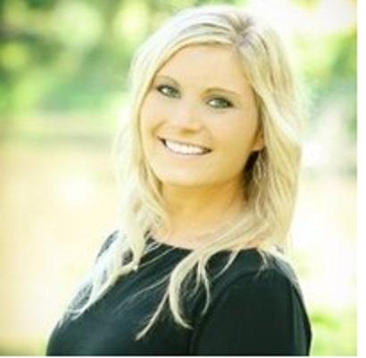 Jenna Gauge, ADT