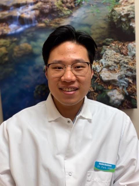 Dr. Hyun Kyu Park