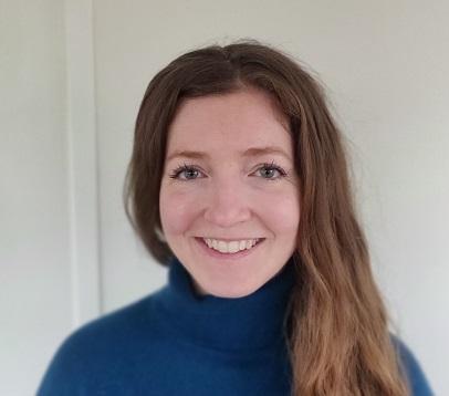 Dr Sara Smith, DDS