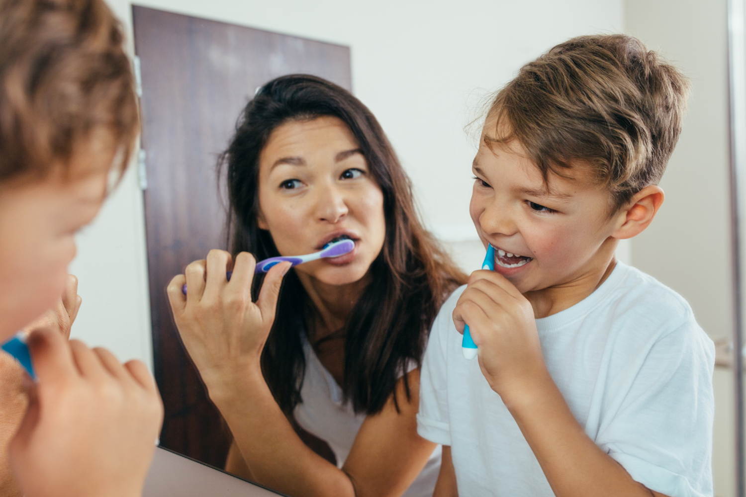 Dental Hygiene Tips for a Healthy Mouth