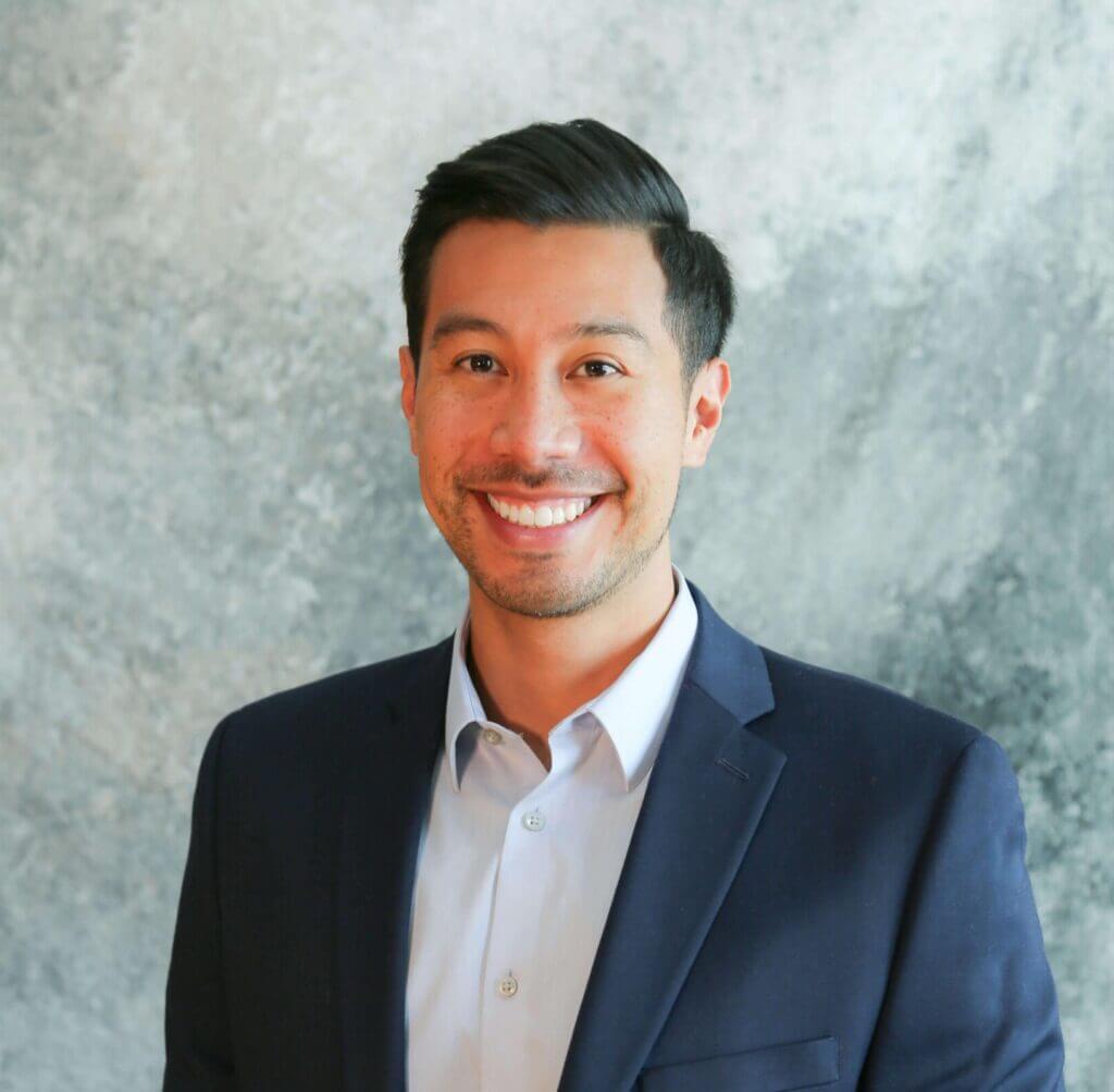 Dr Andrew Zaragoza DDS Gentle Dentistry